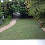 Foto de Absolute Backpackers Mission Beach