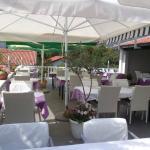 Restoran Bartol
