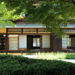 Nezu Memorial Museum
