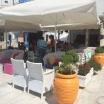 Milors Cafe