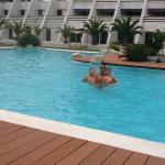 Foto de Hotel Porta do Sol