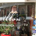 Photo of Carillon Restaurant