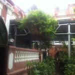 Photo de House Of Mangaldas Girdhardas