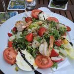 Rita's Natur- und Vollwertküche