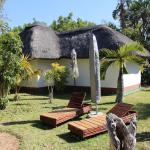 Foto de Tremisana Game Lodge