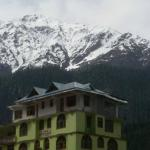 HOTEL PICKTURE