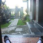 Photo de Bayu Guest House