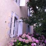 Photo de Maison Lartigau
