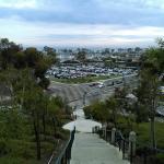 Foto de Laguna Cliffs Marriott Resort and Spa