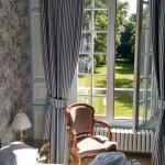 Photo de Chateau du Landel