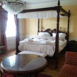 Foto de BEST WESTERN Hotel Eggers