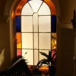 The Window!!!
