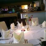 Foto de Rothwell House Hotel