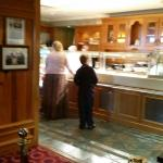 Foto de Waterfront Carvery