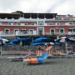 Photo of Hotel La Gondola