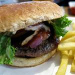 Photo of Burgers