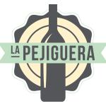Photo of La Pejiguera
