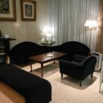 Photo de Urvest Hotel Ohmori