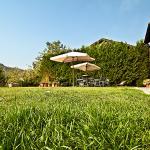 Photo of Locanda delle Cento Sfere - Bed&Breakfast
