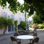 Hotel Restaurant Le Plantevin