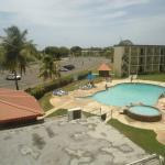 Foto de Faro Hotels Suites