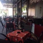 Photo of Hotel Trocadero