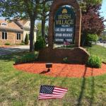 Foto de Cape Cod Irish Village