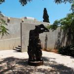 Photo de Herzliya Museum of Contemporary Art