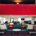 溫德姆溫蓋特麥迪遜/奧科尼湖區飯店照片