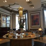 Foto de Royal British Hotel