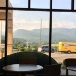 Red Roof Inn & Suites Wytheville