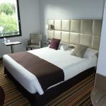 Photo of Brit Hotel Atalante Beaulieu