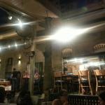 Billede af Focaccia Bar