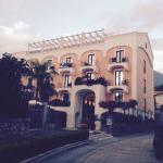 Photo of Hotel Murmann