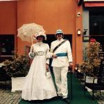 Hotel Koningin Astrid