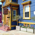 Mariner King Inn Foto