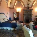 Foto de Hotel Villa Cimbrone