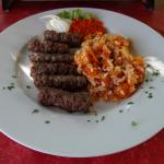 Photo of Restoran Losinjsko Jidro