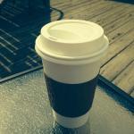 Coffees: Finca, Bodacious, Capt. Bob, etc.