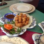 Kinaree Thai Cuisine