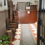 Nuevas fotos del hostal san Lorenzo