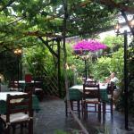 Photo of Taverna Peparithos
