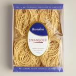 Italian pasta from Umbria