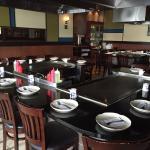 Photo of Hibachi Restaurant