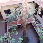 Foto de Hotel Cecil Marrakech