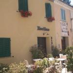 Photo of Il Relais Montefiore al Rivellino