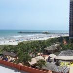 Foto de Embassy Suites by Hilton Myrtle Beach-Oceanfront Resort