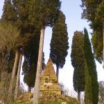 Sito della Battaglia di Montaperti
