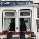 WHITE MOON HOTEL