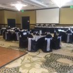 Foto de Holiday Inn San Antonio NW - Seaworld Area